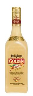 Jose Cuervo Golden Margarita 1750ml